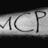 mcparanormalrs