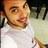 Jairo_al_6565