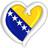 🇧🇦 Bosnia Travel 🇧🇦