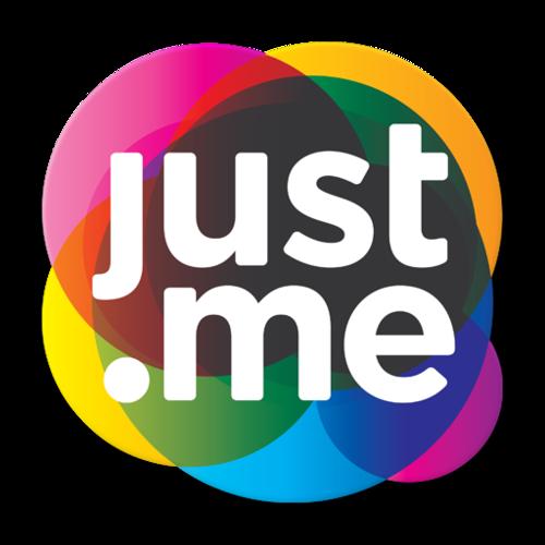 @just_dot_me