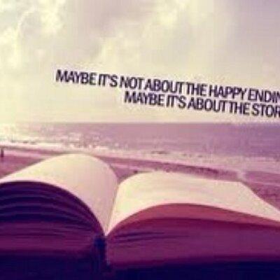 quote on hidup ini singkat jalani hidupmu selagi bisa