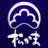 松島蒲鉾本舗【松かま】