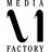 メディアファクトリー映像