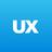 UX LLC