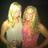 Kristi Harris - kristi_harris93