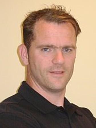 Aidan Byrne Net Worth