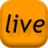 Watch the best live coverage of your favourite sports: Football, Hockey, Tennis, Rugby, Basketball, F1, Boxing. Watch Now Live football, Live Rugby, Premier League football, Aviva Premiership rugby.