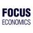 FocusEconomics