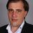 Tilmann Heuser's Twitter avatar
