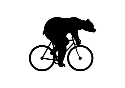 @bikesurfberlin