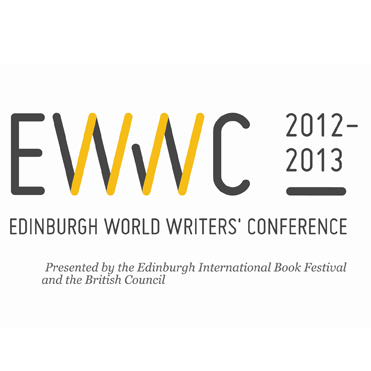 edwritersconf