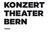 Konzert Theater Bern