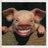 Piggy Dennis
