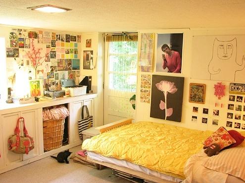 dorm room ideas dormroom ideas twitter