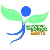 InstitutEcosocRights