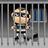 prisoner17389