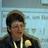 Joan Bleicher