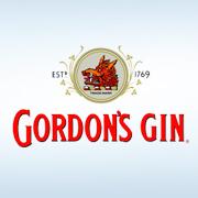 @GordonsGinSA