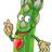 Barrie's Asparagus