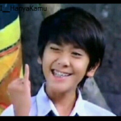 Download image Iqbaal Dhiafakhri R Soniq Bdg On Twitter PC, Android ...