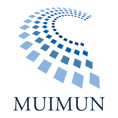 Image result for muimun