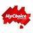 MyChoice Australia