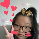 박지응~~ (@0808jjjenny) Twitter