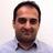 The profile image of MiteshChauhanUK