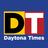 Daytona Times