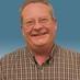 Gary Kleeman Profile picture