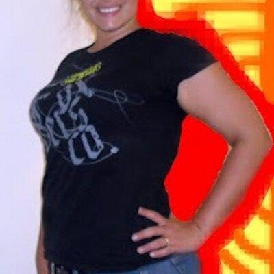 Becky merritt