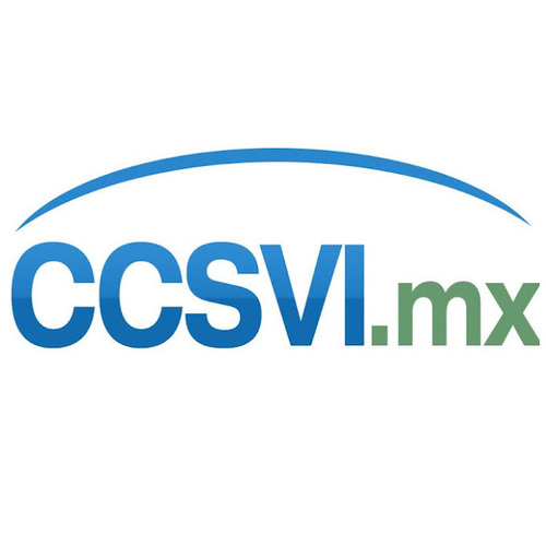 ccsvi treatment