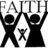 FAITH SocialServices