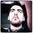 Saul_Rios