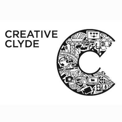 @CreativeClyde