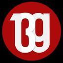 13gorillas (@13gorillasMusic) Twitter