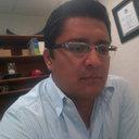 Jorge Hdos (@1975Kikin) Twitter