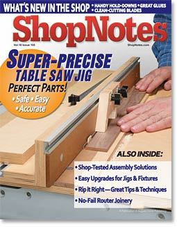 Woodworking Tools Des Moines Ia | 2017 - 2018 Cars Reviews