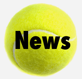 Tennis Headlines Social Profile