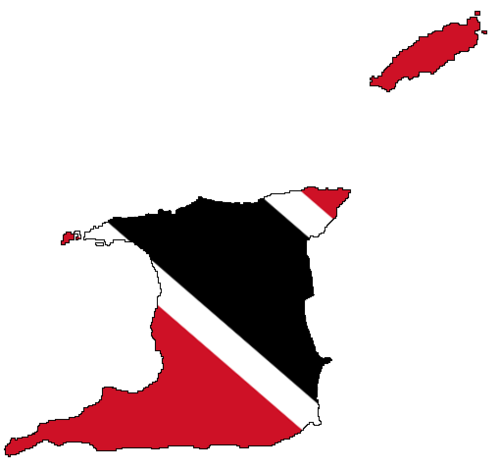Image result for trinidad and tobago