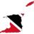 Trinidad and Tobago 🇹🇹