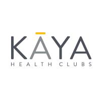 @kayahealthclubs
