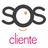 SOS_Cliente