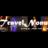 The profile image of TravelNonu