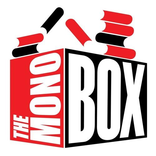 The Mono Box (@TheMonoBox )