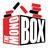 The Mono Box (@TheMonoBox) Twitter profile photo