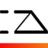 Flast_RO's icon