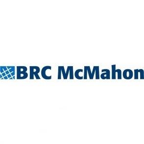 @BRCMcMahon