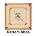 CarromShop