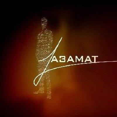 Картинка с именами азамат